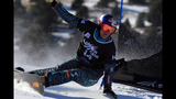 Photos: 12 new events for the Sochi Olympics - (4/12)