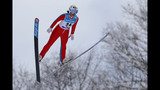 Photos: 12 new events for the Sochi Olympics - (12/12)