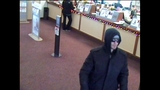 Surveillance photos: West Mifflin bank… - (1/3)