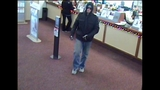 Surveillance photos: West Mifflin bank… - (3/3)
