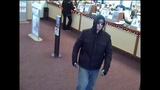 Surveillance photos: West Mifflin bank… - (2/3)