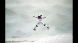Photos: Setting the stage at Sochi 2014 - (13/25)