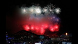 Photos: Winter Olympics Opening Ceremonies from Sochi - (17/25)