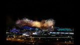 Photos: Winter Olympics Opening Ceremonies from Sochi - (4/25)
