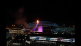 Photos: Winter Olympics Opening Ceremonies from Sochi - (23/25)