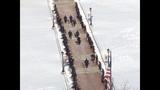 Memorial service held for Pittsburgh K-9… - (2/17)