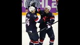 U.S. hockey team defeats Russia in thrilling shootout - (19/25)