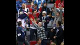 U.S. hockey team defeats Russia in thrilling shootout - (25/25)
