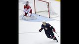 U.S. hockey team defeats Russia in thrilling shootout - (15/25)