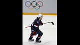 U.S. hockey team defeats Russia in thrilling shootout - (18/25)