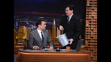 Photos: Parade of stars on Jimmy Fallon's… - (19/22)