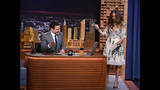 Photos: Parade of stars on Jimmy Fallon's… - (18/22)