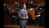 Photos: Parade of stars on Jimmy Fallon's… - (21/22)
