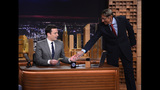 Photos: Parade of stars on Jimmy Fallon's… - (6/22)
