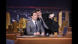 Photos: Parade of stars on Jimmy Fallon's… - (12/22)