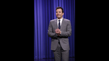 Photos: Parade of stars on Jimmy Fallon's… - (1/22)