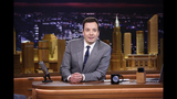 Photos: Parade of stars on Jimmy Fallon's… - (10/22)