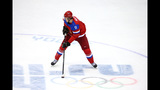 PHOTOS: Penguins in 2014 Winter Olympics - (21/25)