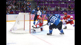 PHOTOS: Penguins in 2014 Winter Olympics - (1/25)