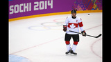 PHOTOS: Penguins in 2014 Winter Olympics - (8/25)