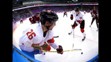 PHOTOS: Penguins in 2014 Winter Olympics - (16/25)