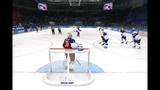 GAME PHOTOS: USA defeats Czech Republic 5-2 - (6/25)