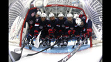PHOTOS: Team USA women's hockey team - (25/25)