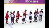 GAME PHOTOS: USA vs. Canada (men's semifinals) - (20/25)