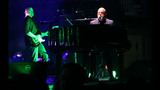 Billy Joel performs at Consol Energy Center - (7/24)