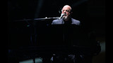 Billy Joel performs at Consol Energy Center - (14/24)