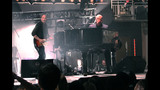 Billy Joel performs at Consol Energy Center - (13/24)