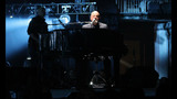 Billy Joel performs at Consol Energy Center - (3/24)