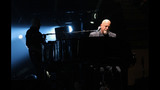 Billy Joel performs at Consol Energy Center - (23/24)