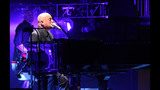 Billy Joel performs at Consol Energy Center - (8/24)