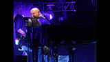 Billy Joel performs at Consol Energy Center - (15/24)