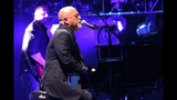 Billy Joel performs at Consol Energy Center - (10/24)