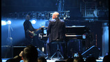 Billy Joel performs at Consol Energy Center - (18/24)