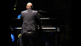 Billy Joel performs at Consol Energy Center - (20/24)