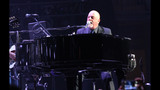 Billy Joel performs at Consol Energy Center - (2/24)