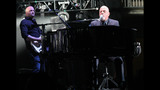 Billy Joel performs at Consol Energy Center - (21/24)
