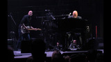 Billy Joel performs at Consol Energy Center - (22/24)