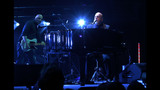 Billy Joel performs at Consol Energy Center - (9/24)