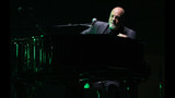 Billy Joel performs at Consol Energy Center - (11/24)