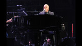 Billy Joel performs at Consol Energy Center - (1/24)