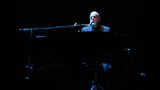Billy Joel performs at Consol Energy Center - (17/24)