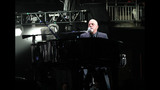 Billy Joel performs at Consol Energy Center - (4/24)