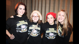 Hampton High School rehearses 'Young Frankenstein' - (3/9)
