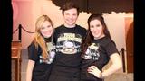 Hampton High School rehearses 'Young Frankenstein' - (7/9)