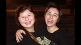 Hampton High School rehearses 'Young Frankenstein' - (8/9)