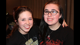 Hampton High School rehearses 'Young Frankenstein' - (4/9)